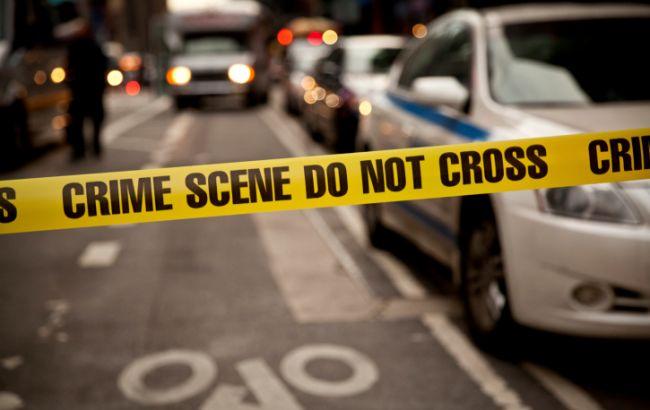 Стрілянина у США: 6 загиблих (ВІДЕО)