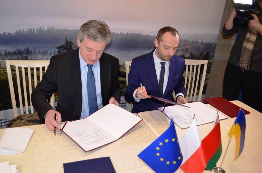 Обсерваторія на горі Піп Іван отримала понад мільйон євро гранту від Євросоюзу (ФОТО)