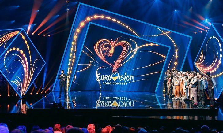 Сьогодні пройде другий півфінал нацвідбору Євробачення: усі учасники та їх пісні