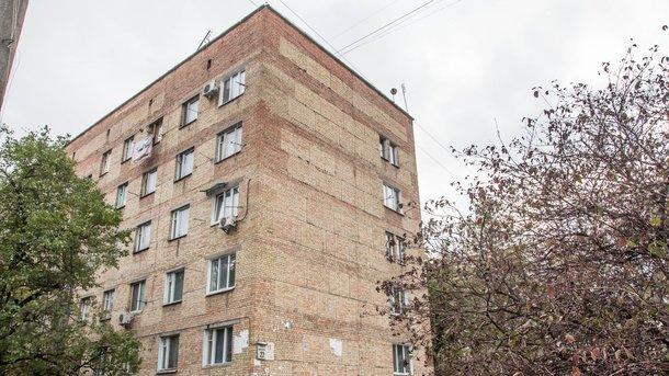 Переваги купівлі квартири на «вторинці»: пояснює франківський ріелтор