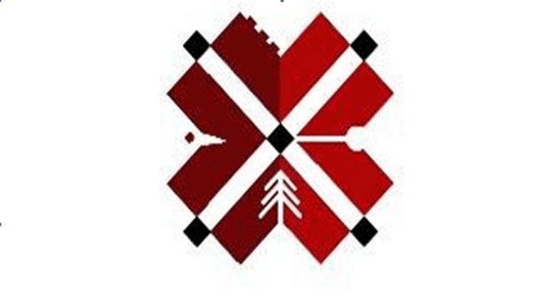Депутати не змогли затвердити новий логотип Івано-Франківська