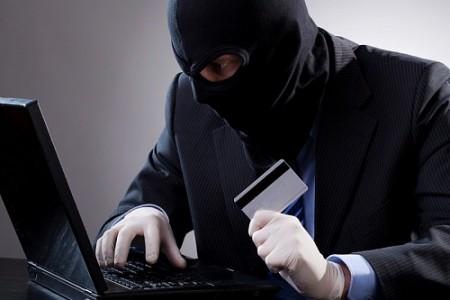 """Інтернет-шахраї """"кинули"""" прикарпатця на 17 тисяч гривень"""