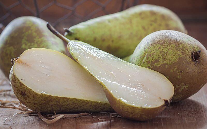 Галка рекомендує: найкращий фрукт для зміцнення імунітету