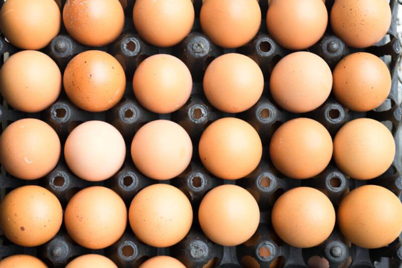Галка рекомендує: 11 найкорисніших продуктів на планеті