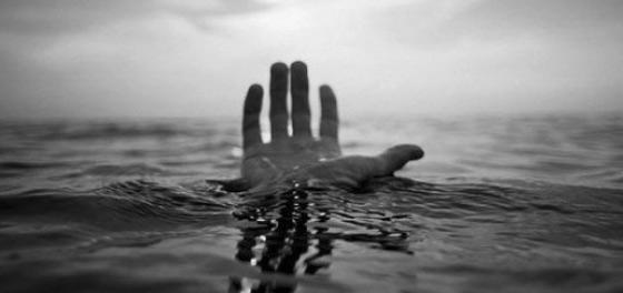 На Прикарпатті у ставку втопився 10-річний школяр