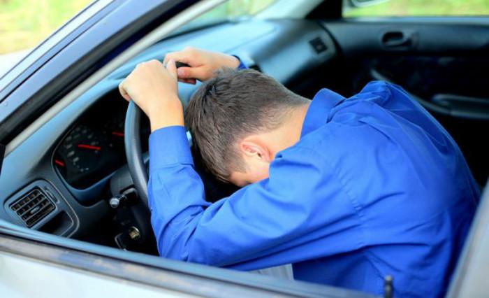 Прикарпатець сплатив 24 тисячі аліментів, бо відібрали посвідчення водія