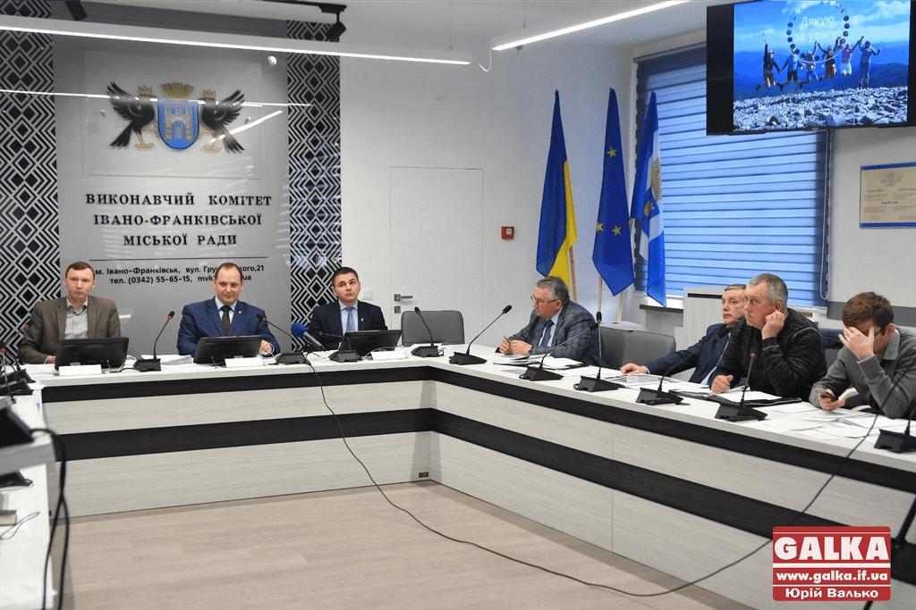 """Нові заступники та """"кінський"""" виконком: на міську владу чекає значне оновлення"""