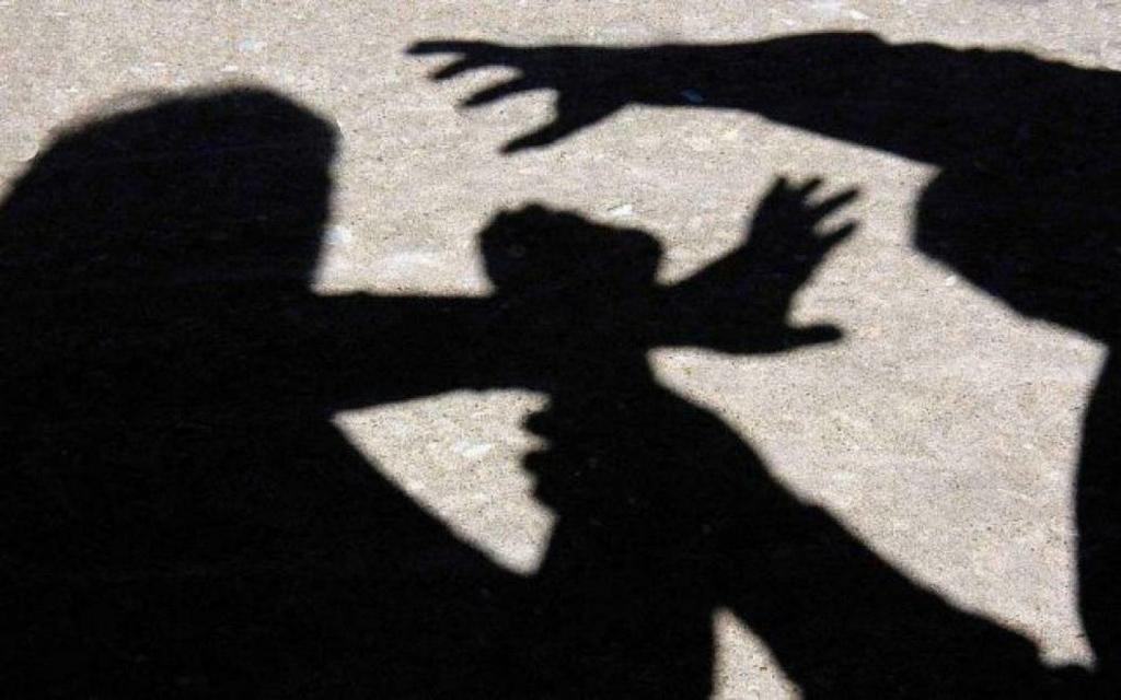 90% вбивств на Прикарпатті стаються після вживання алкоголю – поліція