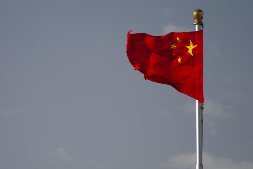У Китаї мати відмовилася від сина через погані оцінки в школі