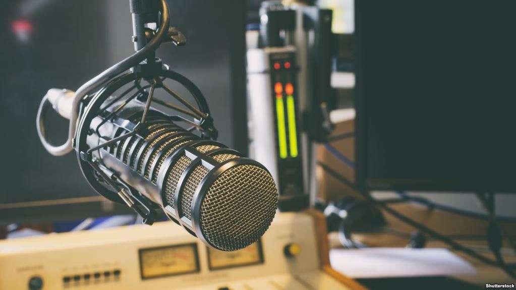 Франківськ виграв 10 тисяч євро на створення бібліотечної онлайн радіостанції