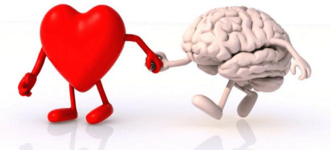 Франківська лікарка пояснила, як вберегтися від інфаркту та інсульту