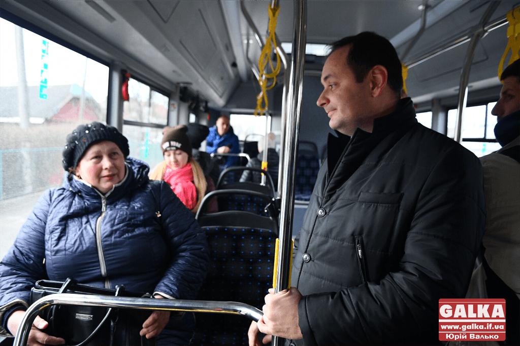 """Від шести до десяти гривень: """"Електроавтотранс"""" хоче підняти вартість проїзду у комунальному транспорті"""