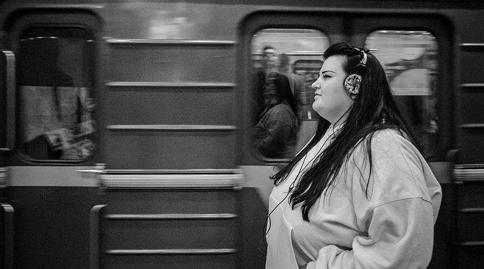 У Франківську з сольним концертом виступить українська реп-зірка Alyona Alyona