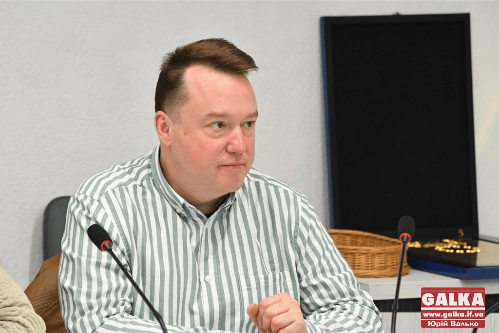 Єдиною справжньою надзвичайною ситуацією є уряд України, — депутат про підготовку до опалювального сезону