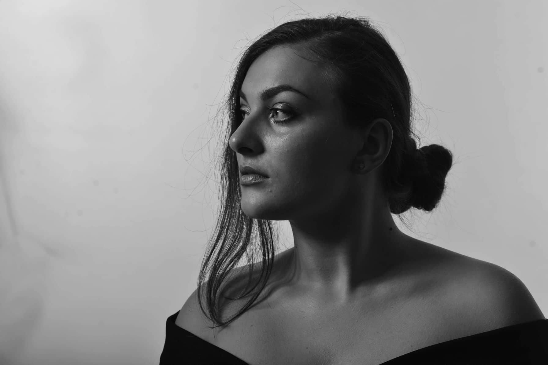 Співачка з Івано-Франківська представить Україну на Міжнародному фестивалі в Польщі