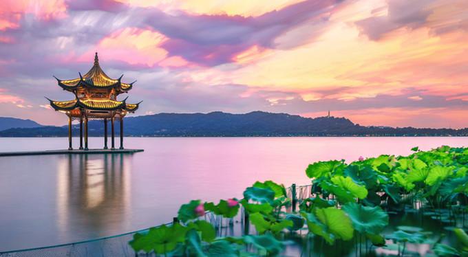 Галка рекомендує: 5 китайських секретів довголіття