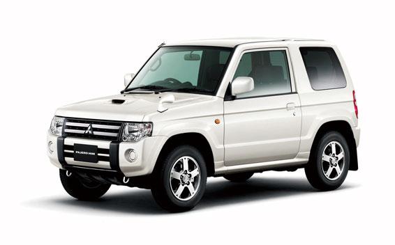 Прикарпатські фіскали продають заставний Mitsubishi за 30 тисяч