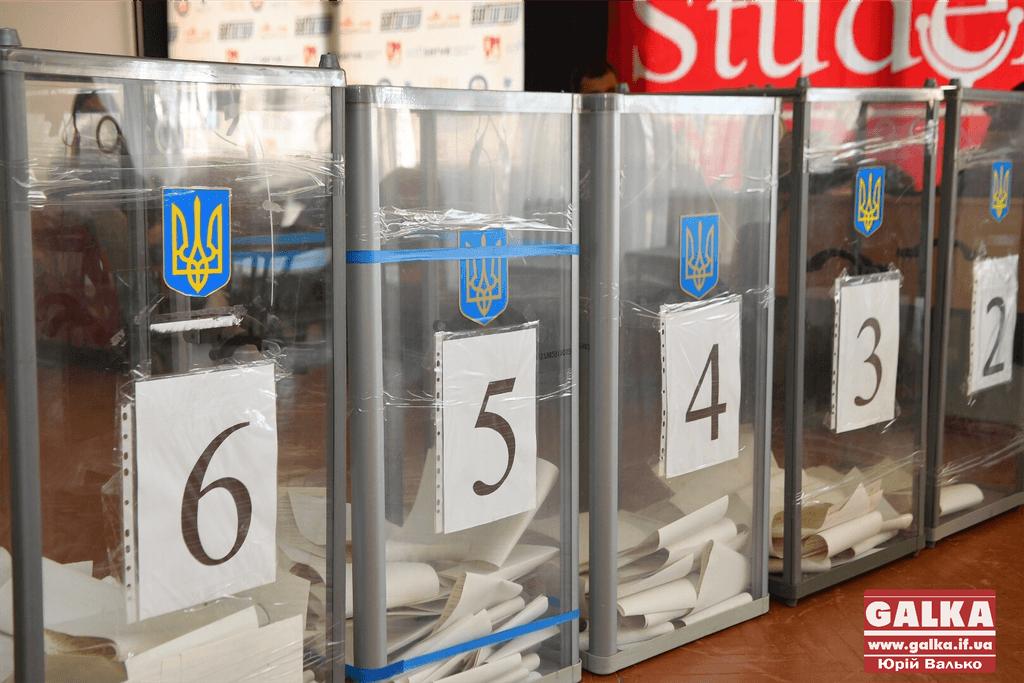 Як Зеленський, Порошенко, Тимошенко, Бойко і Гриценко відреагували на екзит-поли (ВІДЕО)