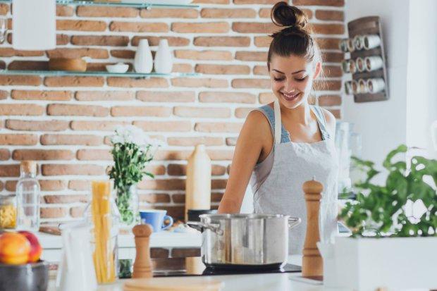 Галка рекомендує: 10 продуктів, які можна спокійно їсти перед сном