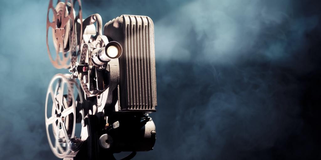 Галка рекомендує: п'ять українських короткометражок, які варто переглянути (ВІДЕО)