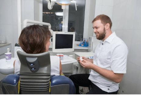 Галка рекомендує: якісні зуботехнічні матеріали – гарні результати