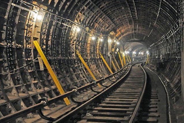 У разі створення Франківської ОТГ уряд дасть кошти на метро