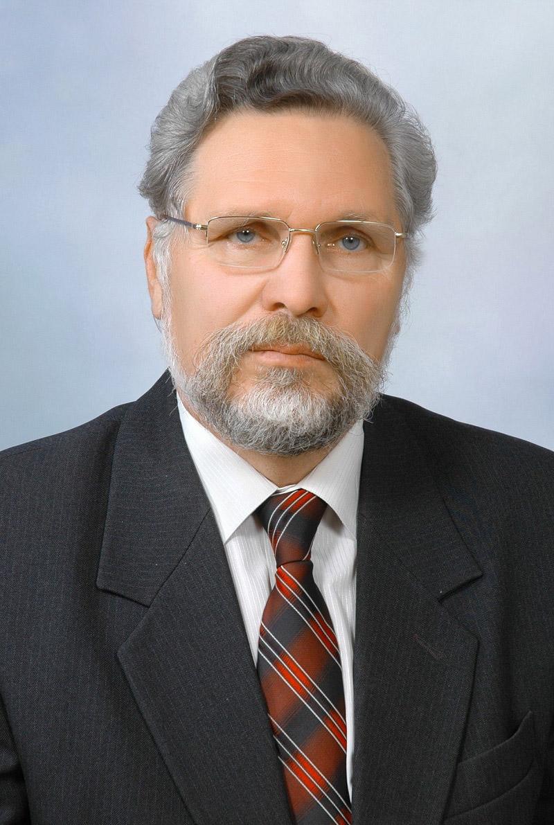 У Франківську помер академік Валерій Арциховський
