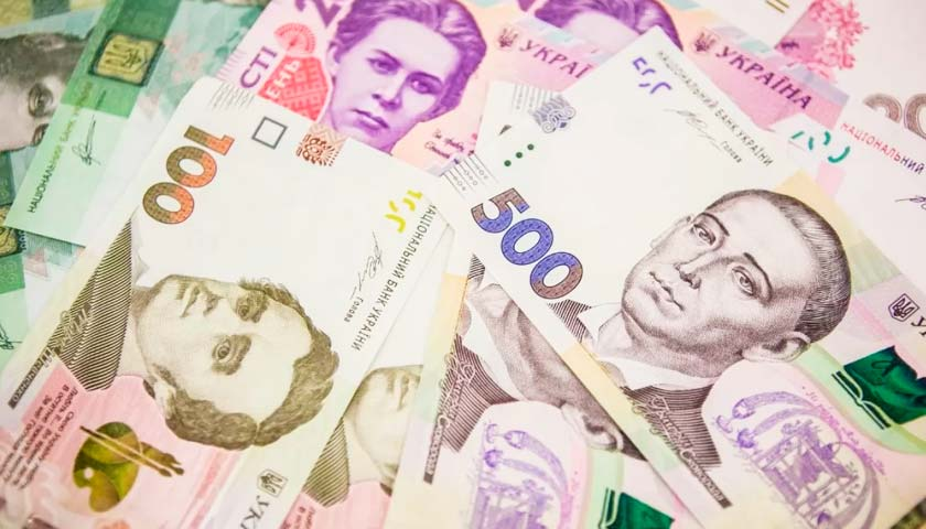 Cкільки грошей і на що саме витрачають родини на Прикарпатті (ІНФОГРАФІКА)