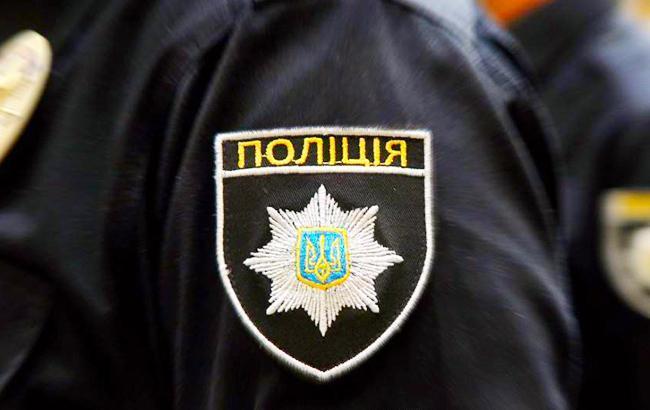 Франківські поліціянти затримали злочинця з Тернопільщини, який був у розшуку