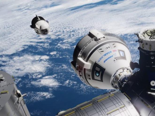 Мільярдер Ілон Маск відправив у космос свою улюблену іграшку (ФОТО)