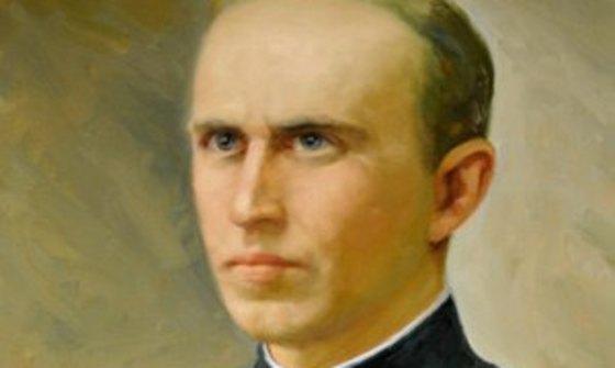 В Івано-Франківську хочуть встановити меморіальну дошку батькові Степана Бандери