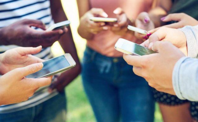 Галка не рекомендує: мобільні додатки, які крадуть дані (СПИСОК)