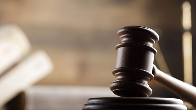 """""""700 євро, щоб не бути підозрюваним"""": прикарпатський поліціянт через хабар постане перед судом"""