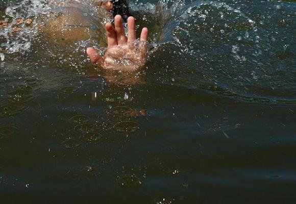Тіло рибалки, якого два тижні шукали на Прикарпатті, знайшли в руслі Бурштинського водосховища