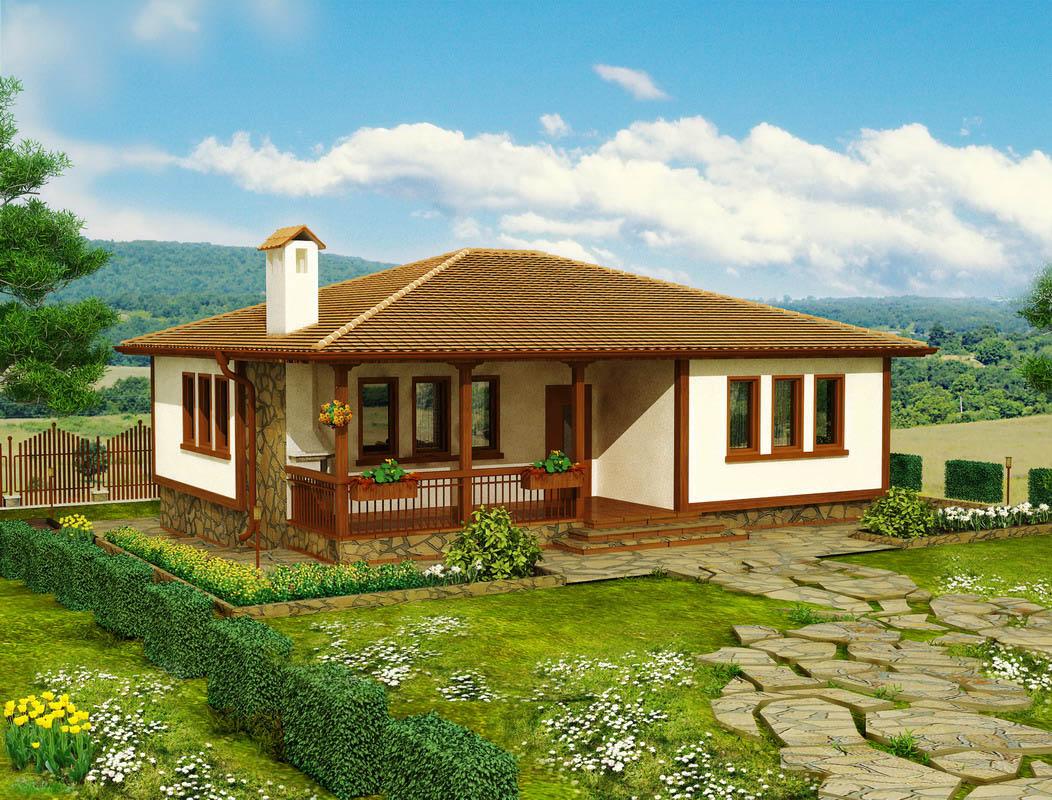 Квартира чи приватний будинок: на що звернути увагу при виборі житла