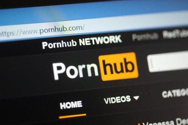 Збій у Facebook суттєво підняв трафік Pornhub