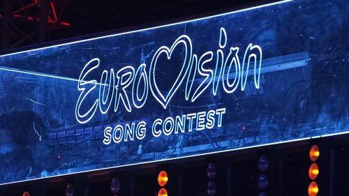 Україна назавжди відмовилася від участі в Євробаченні