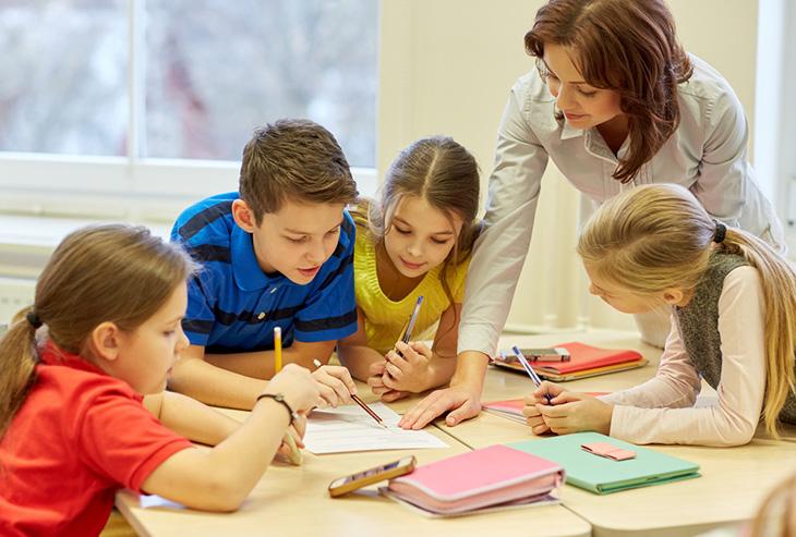 Прикарпатський університет отримав 861 тисячу євро від Erasmus+ на навчання вчителів