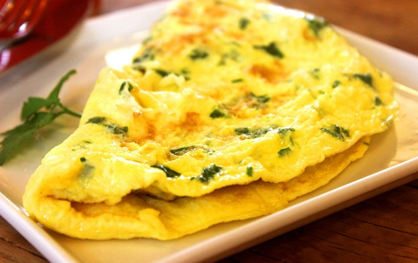 Галка рекомендує: ідеальний сніданок для хворих на діабет
