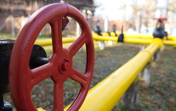 """Для продовження транзиту Україна має відновити купівлю газу у РФ – """"Газпром"""""""