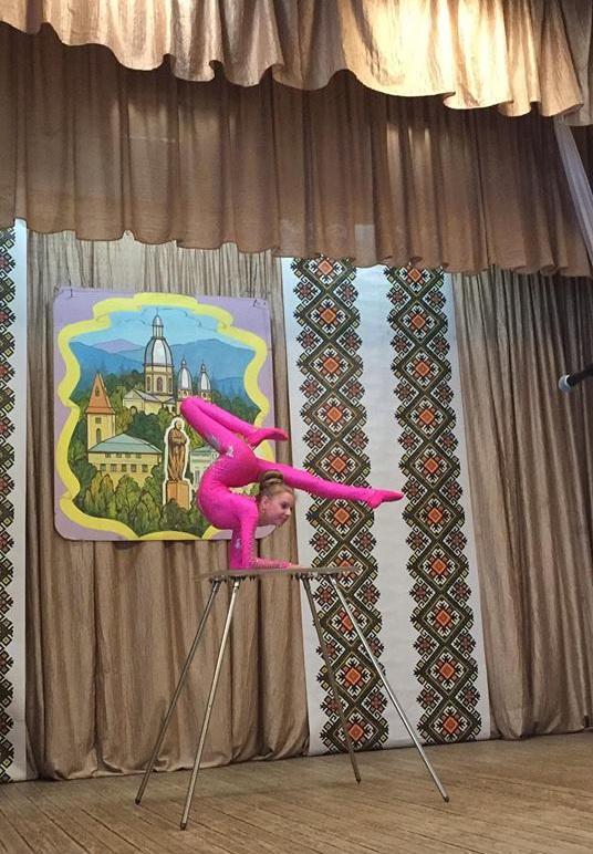 """В Івано-Франківську проведуть останній кастинг проекту """"Школа має талант"""""""