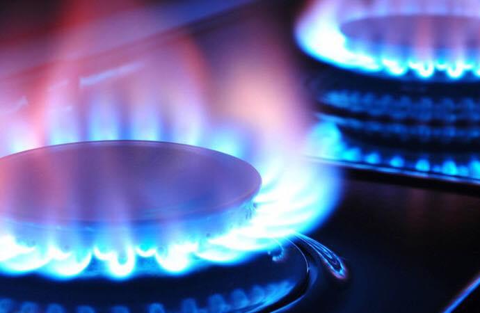 Гройсман змусив «Нафтогаз» знизити ціни вже у травні