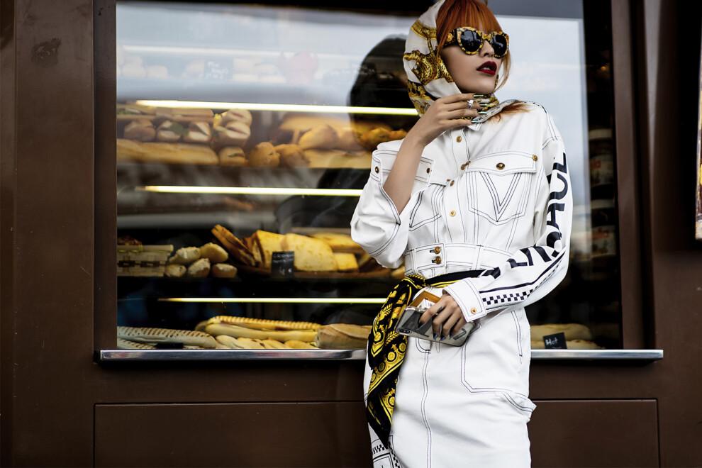 10 модних тенденцій сезону весна-літо 2019 (ФОТО)