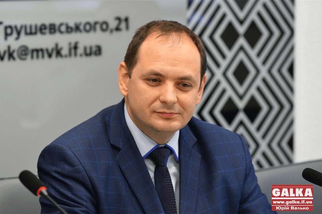 Марцінків прокоментував атаку на нардепа Шевченка нечистотами (ВІДЕО)