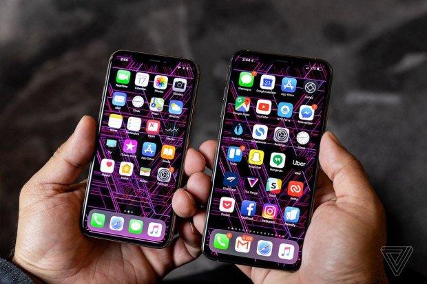 App Store заполонили шпигунські програми: користувачі iPhone у небезпеці