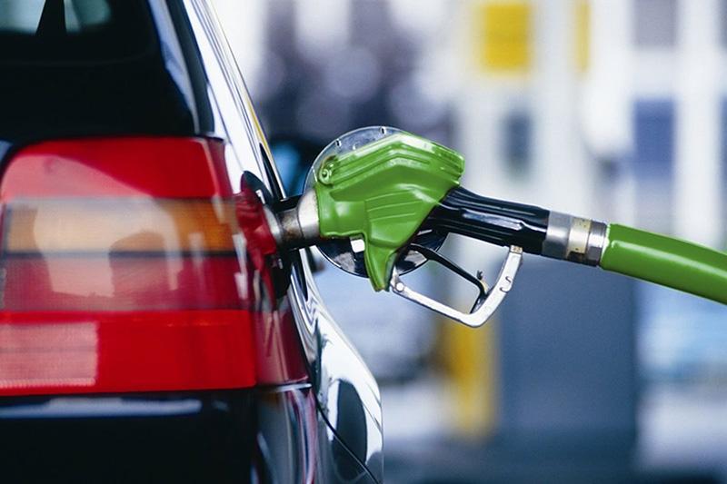 Бензин чи дизель? На що звернути увагу при виборі автомобіля