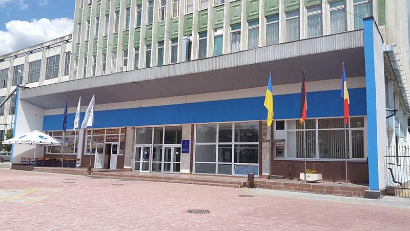 Найбільший завод у Франківську йде на карантин