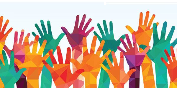 """На Міжнародний фестиваль мистецтв """"Карпатський простір"""" шукають волонтерів (АНКЕТА)"""