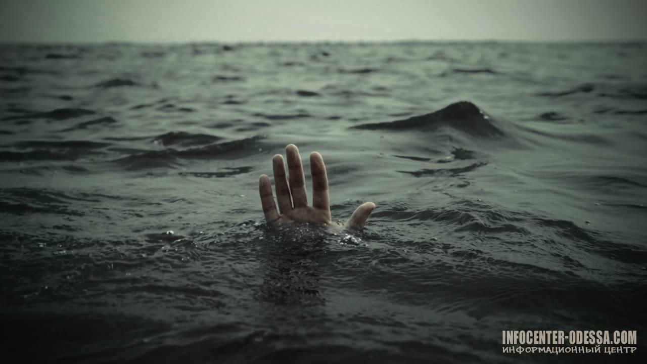 На Прикарпатті в потічку виявили тіло місцевого жителя