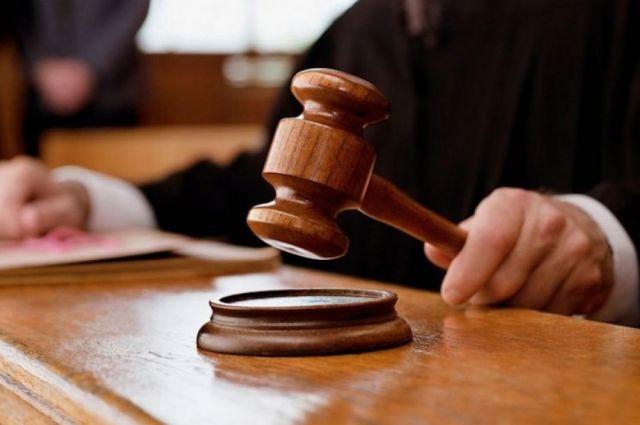 Суд звільнив від покарання неповнолітнього, який скоїв смертельну аварію